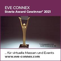 Eve-Connex