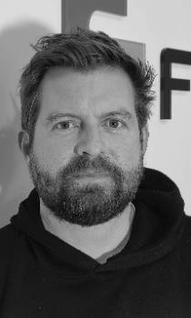 Gerhard Hauser | FLAVE