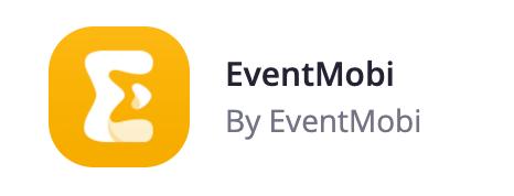 EventMobi | Zoom Apps