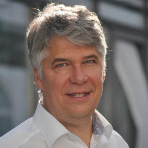 Holger Marggraf | Event-Tech-Partner