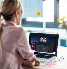 Around   Videokonferenz-Tool