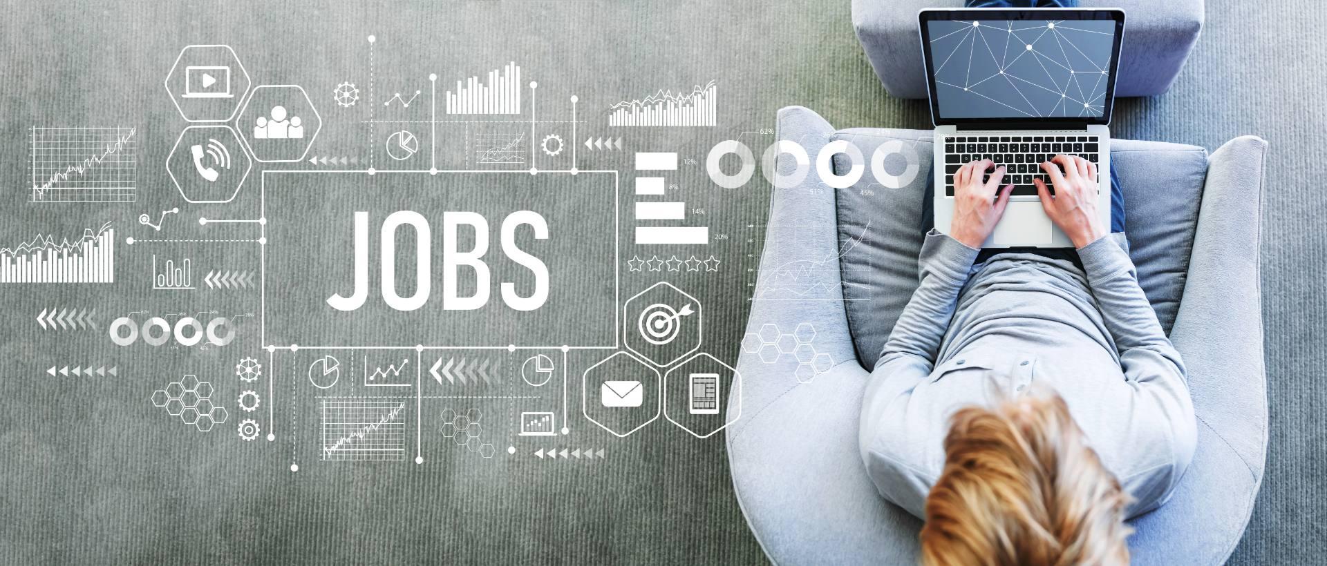 Jobs für Eventplaner | Jobs in der Eventbranche