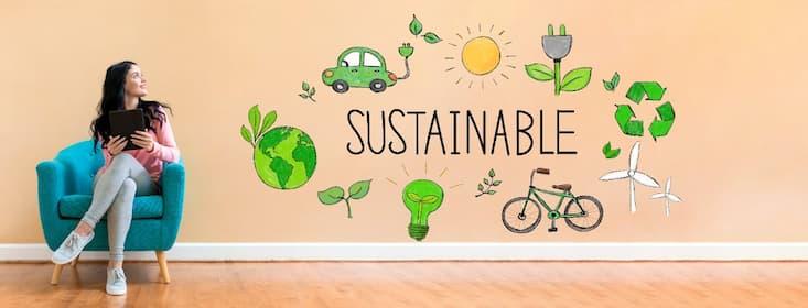 Nachhaltigkeit in der Eventbranche als Chance