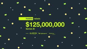 Hubilo | Finanzierungsrunde